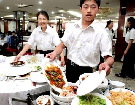 Merugi, Hingga Akhirnya Bangkrut, Hanya Dalam Satu Minggu Restoran Ini Rugi Rp 193 Juta Pnyebabnya Sungguh Sangat Memilukan