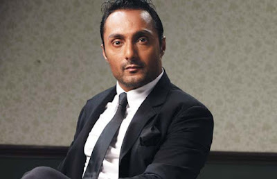 I am a very organised as a producer: Rahul Bose