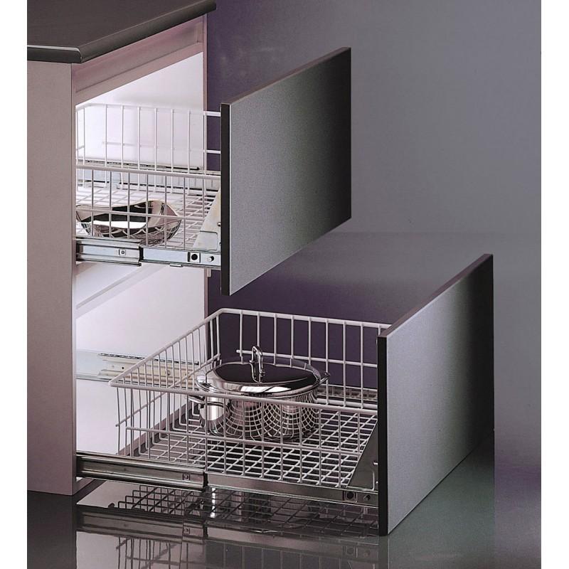 Casaenorden el mejor aliado para organizar tu cocina for Organizar armarios cocina
