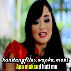 Indrie Mae - Air Mata Tiada Arti (Full Album)