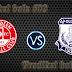 Prediksi Akurat Aberdeen vs Apollon Limassol 28 Juli 2017