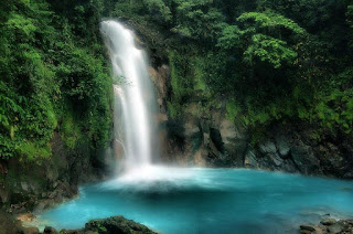 سيليست عجائب الطبيعة 3-rio1.jpg