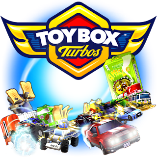 Toybox Turbos Xbox360 PS3 free download full version
