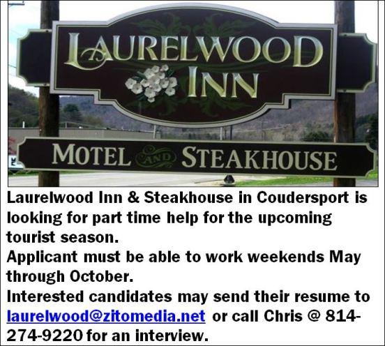 laurelwood@zitomedia.net