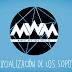 Manual web para músicos - Comercialización de los soportes