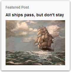 http://www.thebirdali.com/2015/12/all-ships-pass-but-dont-stay.html