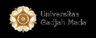 penerimaan dosen UGM 2017