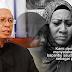 'Kami Hanya Tegaskan Bapa/Ibu Saudara Hanya Sebagai Pemegang Amanah' - Mufti WP