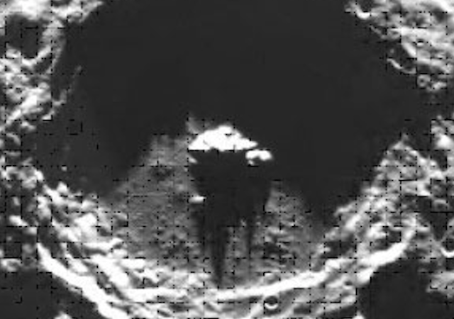 Triangle UFO On the Moons Polar Region Is 19km long! Pentagon%252C%2Bagent%252C%2Bparanormal%252C%2BPresident%2BTrump%252C%2BAI%252C%2Bcrater%252C%2Bmoon%252C%2Blunar%252C%2Bcool%252C%2Bwth%252C%2Bsurface%252C%2Bapollo%252C%2Bmap%252C%2Btop%2Bsecret%252C%2Bamerican%252C%2BUSA%252C%2Bmilitary%252C%2Bhack%252C%2Bhackers%252C%2Bnews%252C%2Bmedia%252C%2Bcnn%252C%2Bbase%252C%2Bbuilding%252C%2Bstructures%252C1