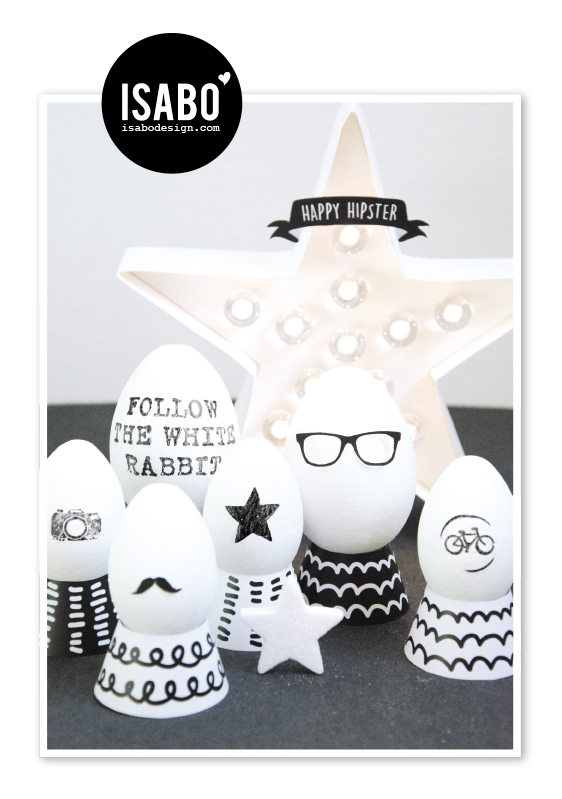 isabo-design-hipster-easter-egg-decor-diy