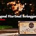 Mengenal Fitur Email Berlangganan di Feedburner