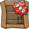 Move The Box Pro Cheats