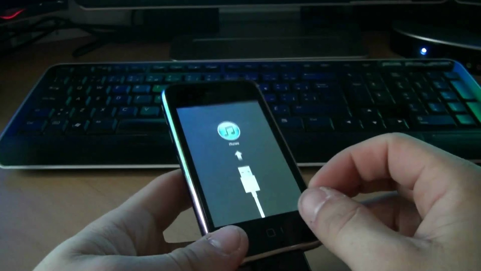 Votre Iphone N A Pas Pu Etre Active Car Le Serveur D Activation Est Injoignable Astucesinformatique