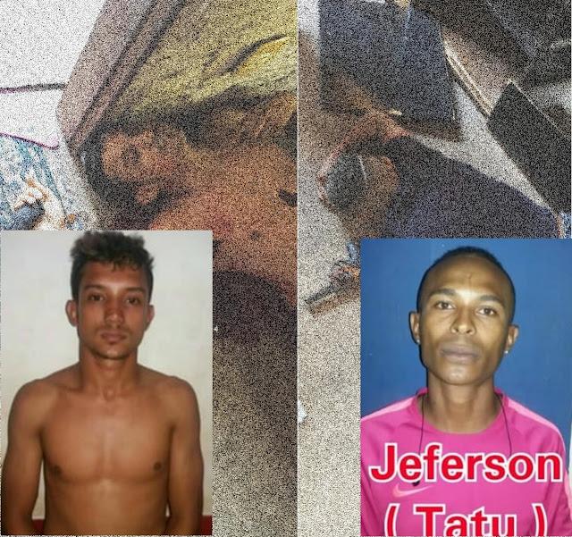 Bandidos morrem em confronto com policiais após assalto aos Correios de Mirinzal