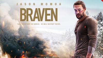 Braven (2018) Sinhala Subtitle