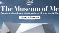 App per fare il video del profilo Facebook personalizzato e interattivo