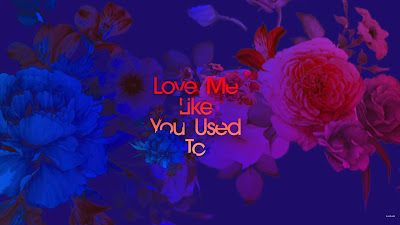 Kaskade ft. Cecilia Gault - Love Me Like You Used To (#Official #Audio)
