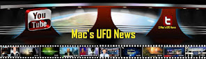 Mac's UFO News Series 3 2014