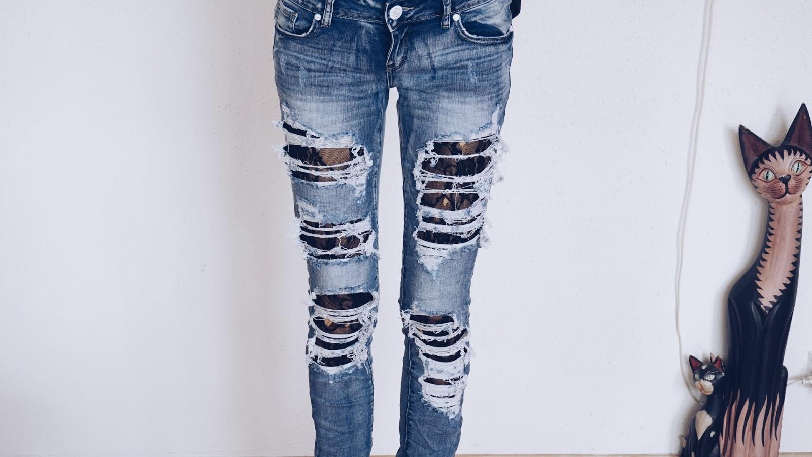 29.3.2016    Pro dnešek jsem si pro vás připravila článek zaměřený na módu  online shopu Mary-fashion.cz. Především vám chci představit značku SHOKO dd95532858a