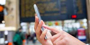 Gadget Untuk Berbisnis Tiket Pesawat-image travel.kompas.com