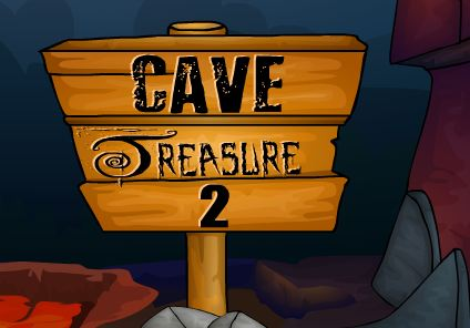 Play NsrEscapeGames Cave Treas…