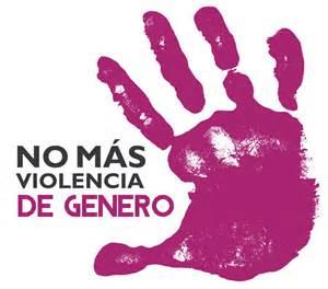 http://cedec.ite.educacion.es/es/noticias-de-portada/2020-10-videos-para-trabjara-la-violencia-de-genero