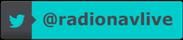 @radionavlive Радио Навальный LIVE