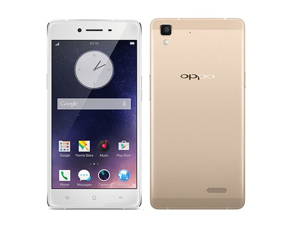 thay-mat-kinh-Oppo-2