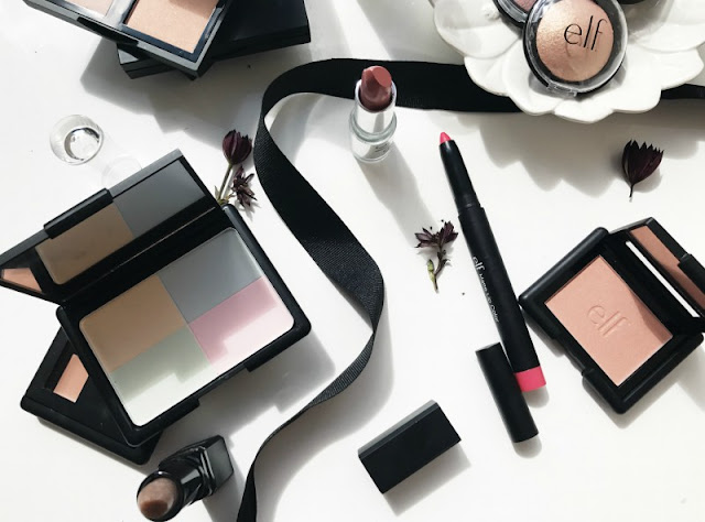 Why Sephora Skipping the UK is No Big Deal