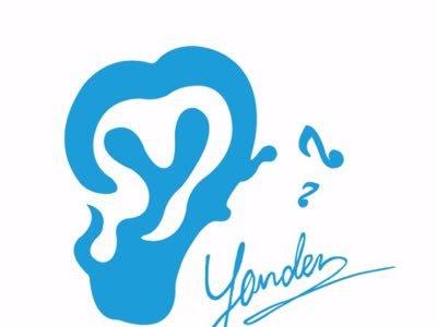 """""""YONDER MUSIC"""" Solusi Dalam Satu Aplikasi"""