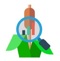 Bele Maru-Sameekshe (ಬೆಲ್ಲೆ ಮಾರು-ಸೇಮ್ಷೆ ಅಪ್ಲಿಕೇಶನ್ಗಳು) Crop Survey Mobile App