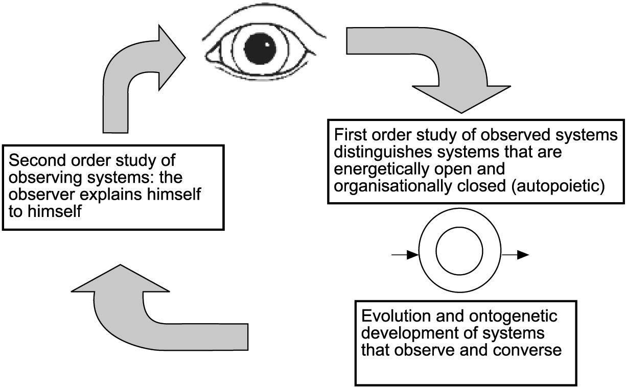 多層次反思所建構的社會生活: 社會科學中的反思性與創造力課程綱要