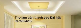 lam-tran-vach-thach-cao-dep-cho-can-ho-nha-chung-cu