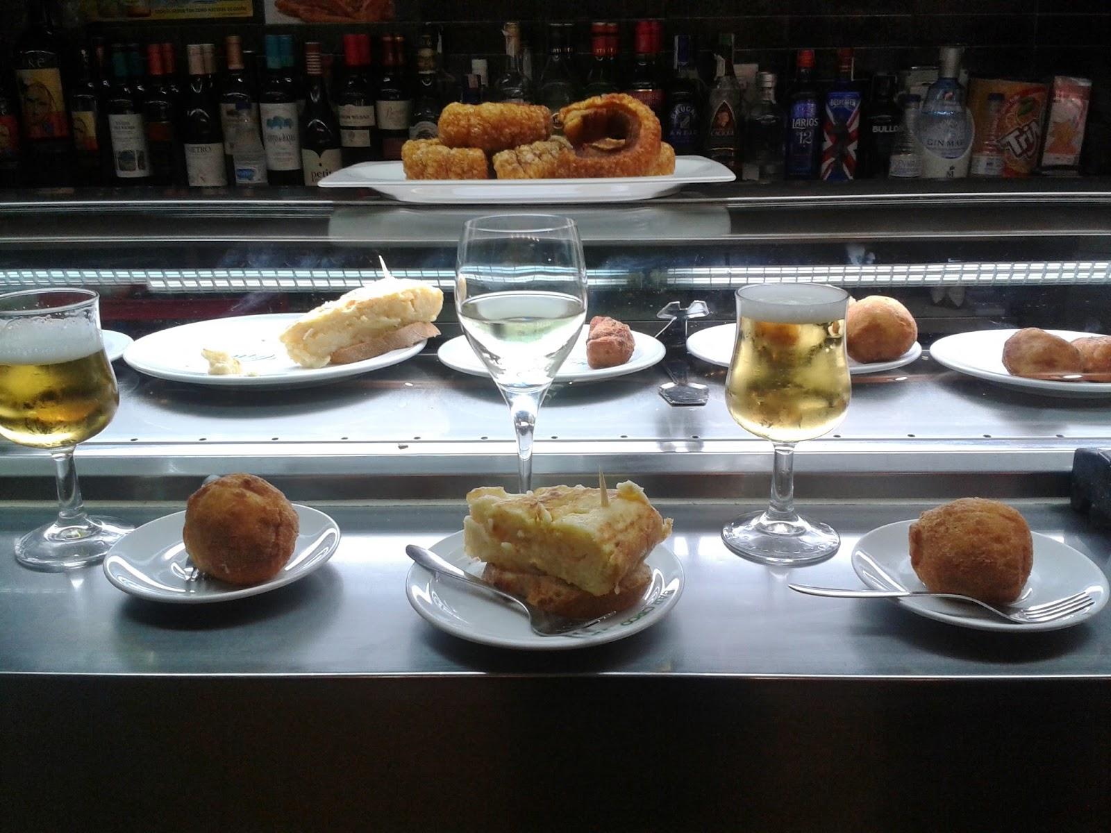 Restaurantes Everywhere archivos - sinestesiagastronomica.com