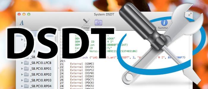 system fan control hackintosh el - FREE ONLINE