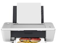 HP Deskjet 1015 Mac and Windows Driver