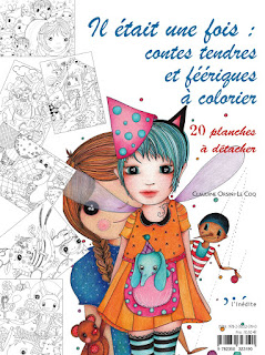 http://www.editionslinedite.com/theme_et_tag/1/Loisirs%20creatifs/66/Coloriage