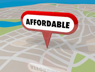 Cari rumah kontrakan bandung di bawah 10 juta