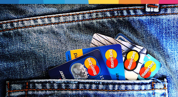 Buongiornolink - Cosa è cambiato da ieri per i pagamenti elettronici