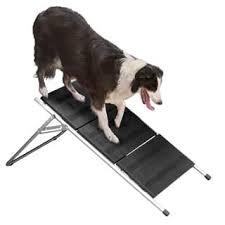escadas baratas para cães