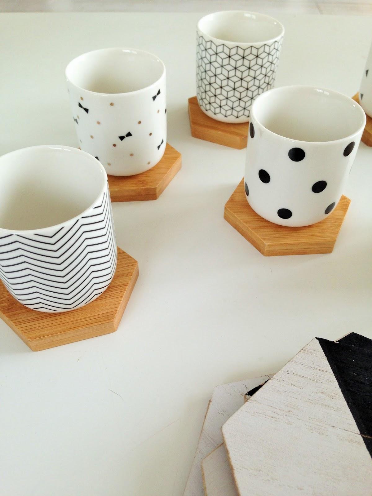 maison du monde le pontet free meuble sous vasque a. Black Bedroom Furniture Sets. Home Design Ideas