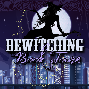 http://bewitchingbooktours.blogspot.com/2017/04/now-on-tour-if-you-were-my-vampire-by.html