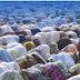 Τζαμιά στην Αθήνα:  Ανικανότητα και ιδεοληψίες  υποθηκεύουν επικίνδυνα το μέλλον της Ελλάδος