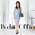 Rochii office ieftine frumoase online modele noi 2019 de birou