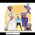 قصة الزوجة و الحماة و الصيدلاني - عبر و حكم