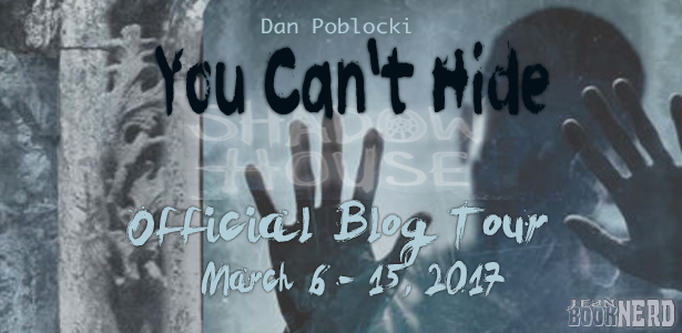 http://www.jeanbooknerd.com/2017/01/you-cant-hide-by-dan-poblocki.html