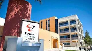 Συνεργασία της Ιατρικής Σχολής του Ευρωπαϊκού Πανεπιστήμιου Κύπρου και του Harvard University των ΗΠΑ