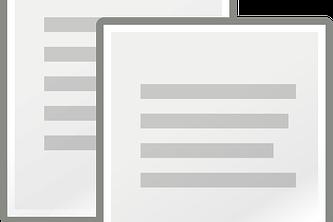 Cara Memberi Pesan saat Blog Diklik Kanan