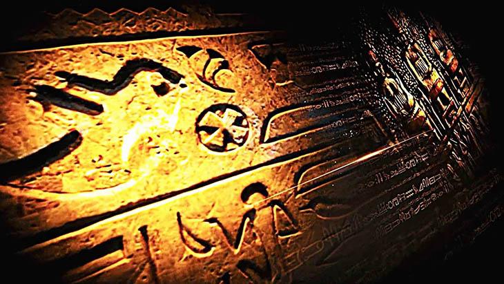 GF, Alevilik, Işık insanları,Luviler,Aluviler,Aleviler,Aleviliğin kökeni,Alevilik nedir?,Işık dini,Yunus Emre ve aşıklar,Aleviliğin anlamı,Alevden gelen,Alevilikteki Ali,din,Osmanlının ışık sürek avı