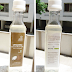 Review // Pure and Sure Organic Cold Pressed Coconut Oil
